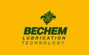 bechem logo