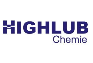 highlub logo